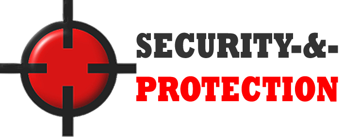Security and Protection Group